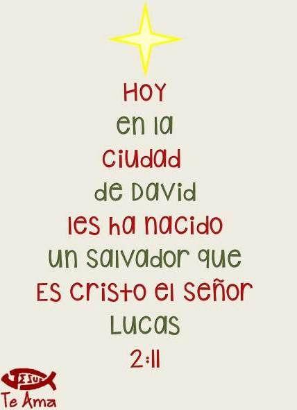 Lucas 2:11 facebook.com/jesusteamamgaministries