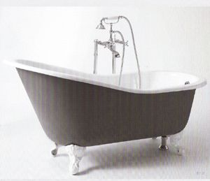 bath colour