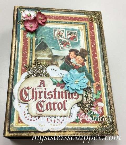 25 Unique A Christmas Carol Quotes Ideas On Pinterest: Best 25+ Christmas Carol Ideas On Pinterest