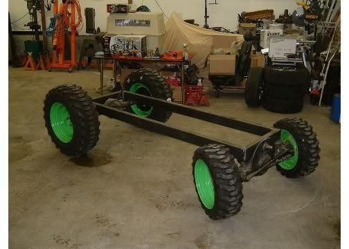 42 best tractors images – Garden Tractor Cab Plans