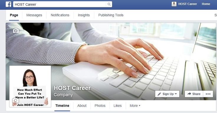 check out our work-from-anywhere job options @ https://www.facebook.com/HOSTCareer  We're here to bring you reliable and income guarantee home job options. Don't forget to LIKE us & follow us for updates  #openfollow #workFromAnyWhere #HomeJobs #followus