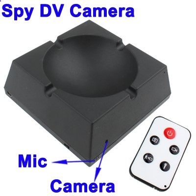 Spy Gadget Online offer spy cam at the best price on the market : hidden camera, wireless camera, spy gadgets, hidden cam, GPS tracking device, security, surveillance, security camera, hidden cam and nanny camera.