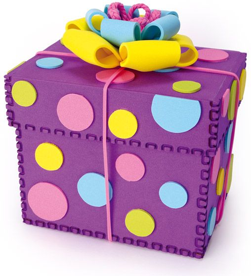 M s de 25 ideas incre bles sobre cajas de regalo en for Decorar regalos