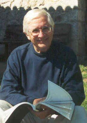 Francisco Álvarez Hidalgo España 1935- Los Ángeles 2014