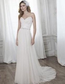 Греческие свадебные платья цена - http://1svadebnoeplate.ru/grecheskie-svadebnye-platja-cena-3350/ #свадьба #платье #свадебноеплатье #торжество #невеста