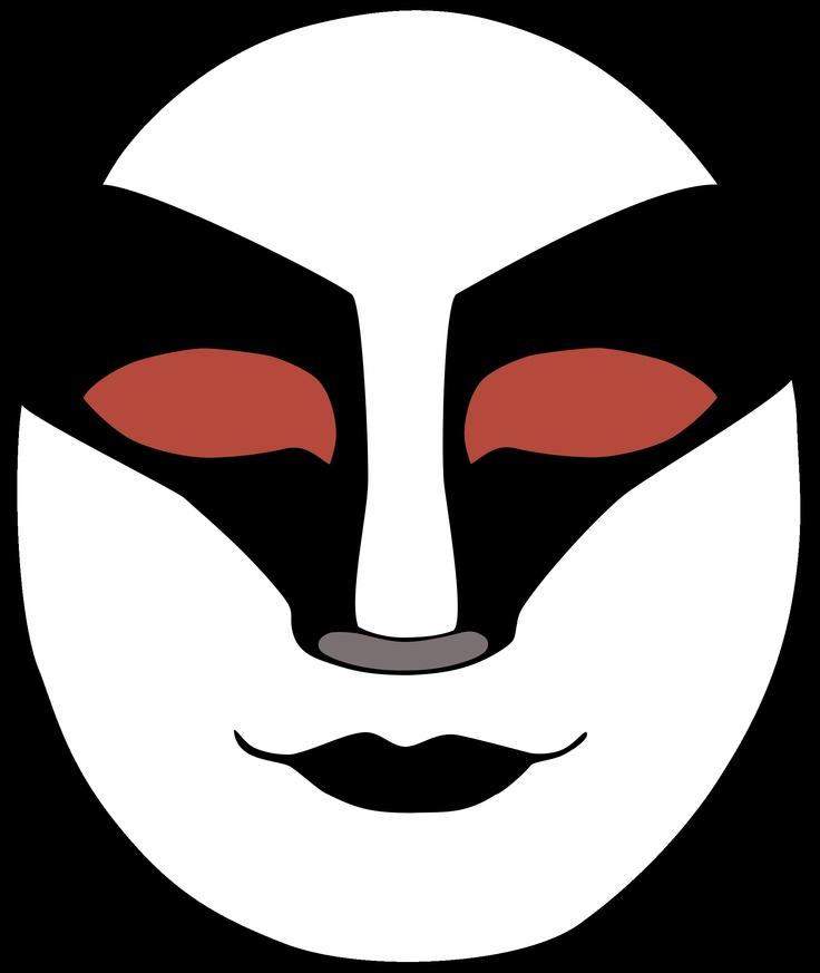 Eric Carr | Kiss | Drummer | Baterista