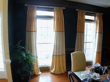 Model Home Curtains 599 best windows images on pinterest | curtains, home and window