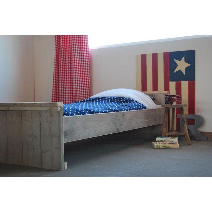16 best slaapkamerinspiratie images on pinterest 3 4 beds karen