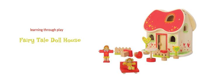 YuiDan supplying affordable hand crafted quality children's toys