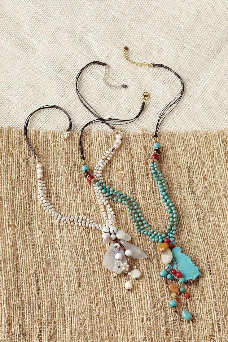 best jewelry making ideas images on pinterest jewellery making