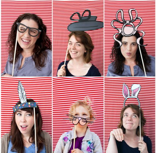17 best images about my 30th bday on pinterest 30th for Party entertainment ideas for adults