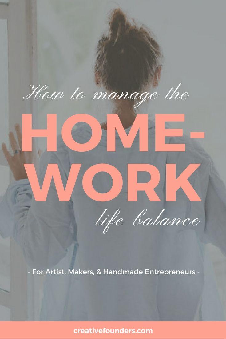 Productivity tips // Productivity //  work life balance // business tips  // work life balance ideas