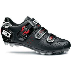 Sidi Women Mountain Bike Shoes Dominator 5 Standard (all size/color)