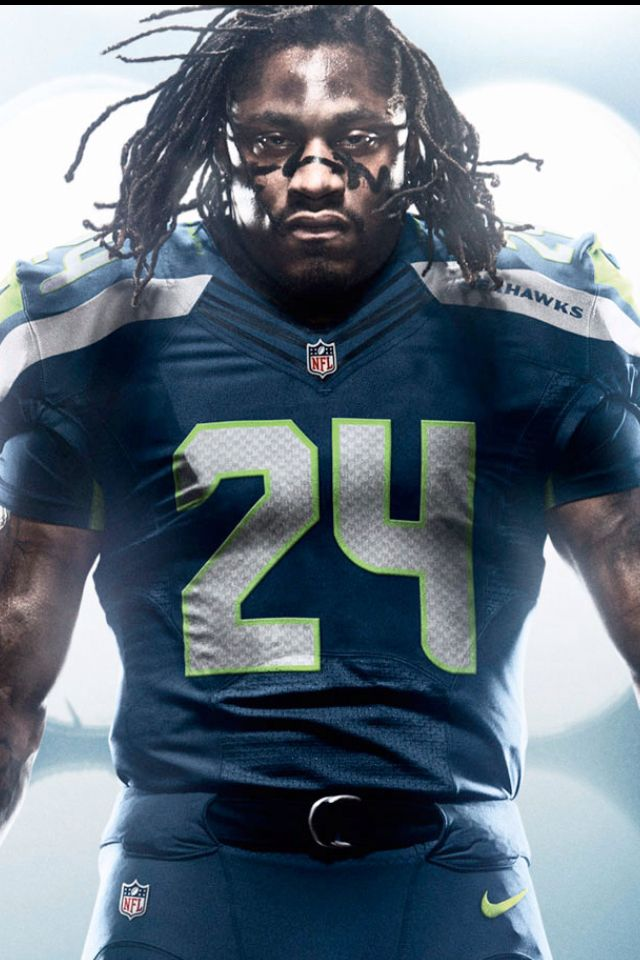 51 best images about Marshawn Lynch on Pinterest | Beast ...