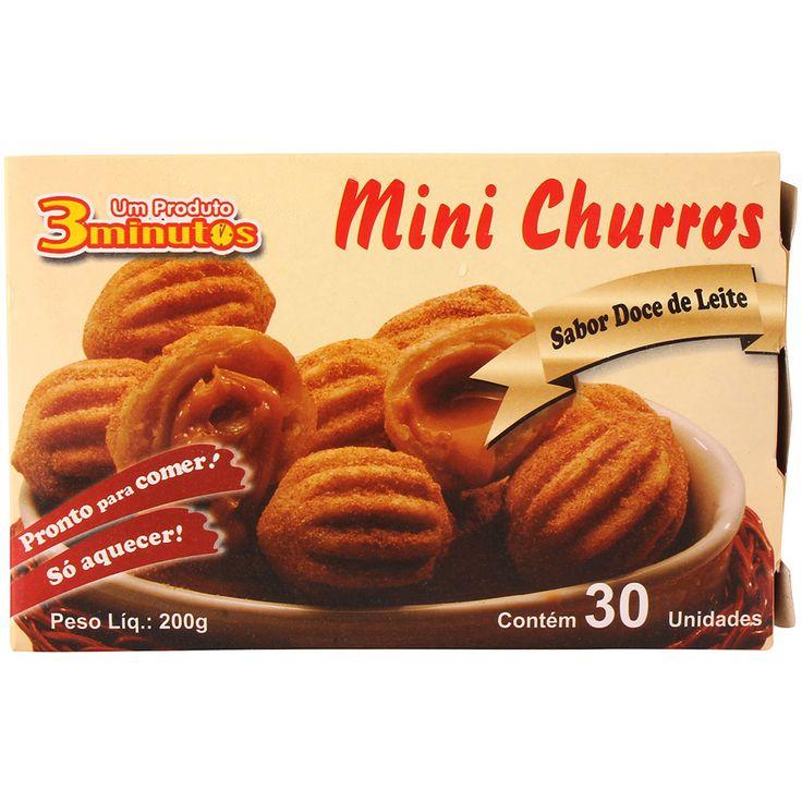 7896339309944_mini-churros-com-doce-de-leite-congelado_3-minutos-200g-30unid--1-.jpg (1000×1000)