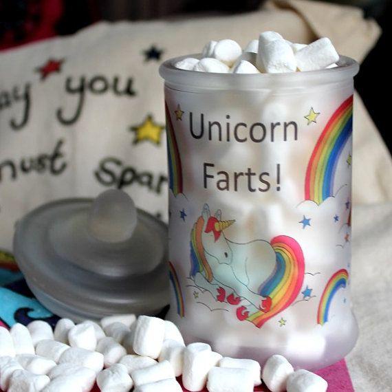 The 25 Best Unicorn Farts Ideas On Pinterest Unicorns