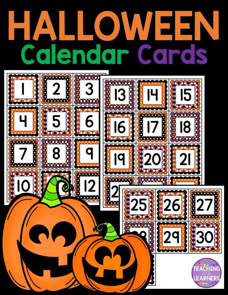 d5ab19be94e164c23109b69927be752e october calendar free calendar