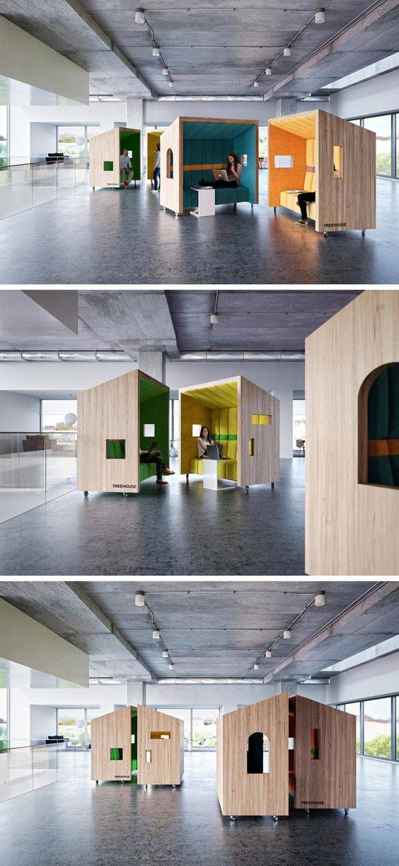 16 best Creative Office images on Pinterest Creative office