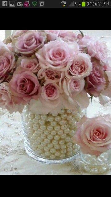 My birth month flower and birthstone