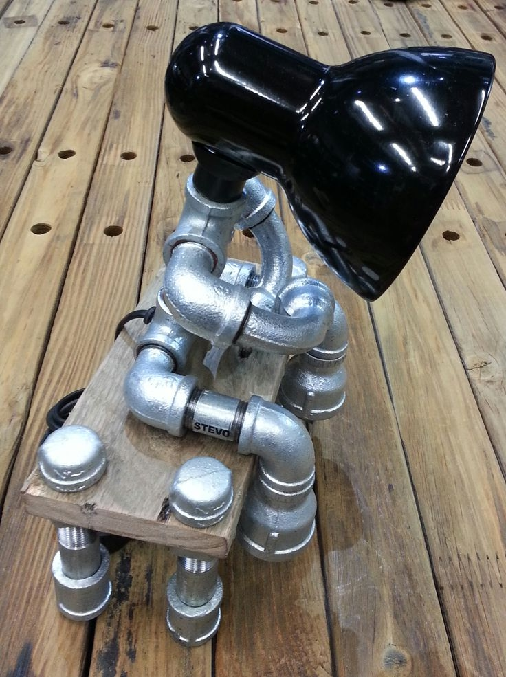 252 best Glass Insulators & Pipe Lamps images on Pinterest ...