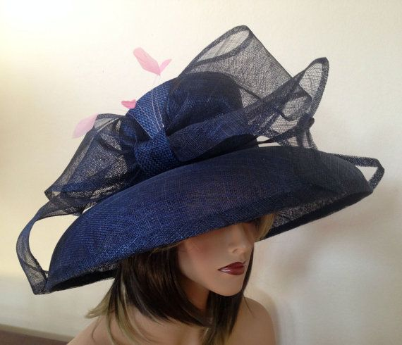 https://www.etsy.com/listing/230211340/formal-hat-kentucky-derby-hat-derby-hat