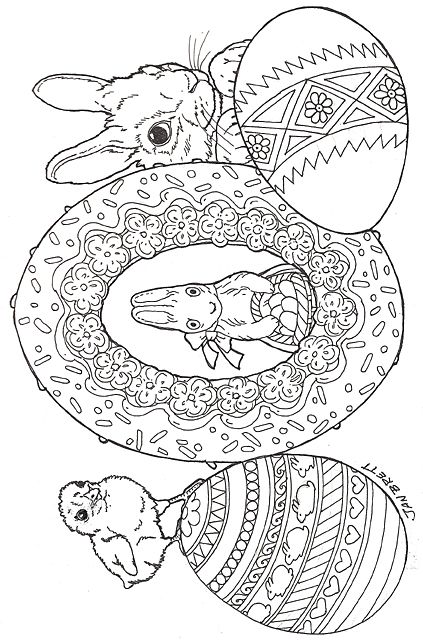 d5ab3c9e9a9c1edca5605f408cb54b2c  free easter coloring pages coloring for adults also 25 best ideas about easter coloring pages on pinterest free on free coloring pages for adults easter furthermore unique spring easter holiday adult coloring pages designs on free coloring pages for adults easter besides 10 cool free printable easter coloring pages for kids who ve moved on free coloring pages for adults easter besides unique spring easter holiday adult coloring pages designs on free coloring pages for adults easter
