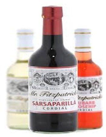 Glass Bottle Manufacturers UK   Bottle Suppliers   Spirit Bottles   Croxsons