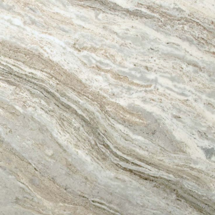 cream quartzite countertops - Google Search - Modern Kitchen