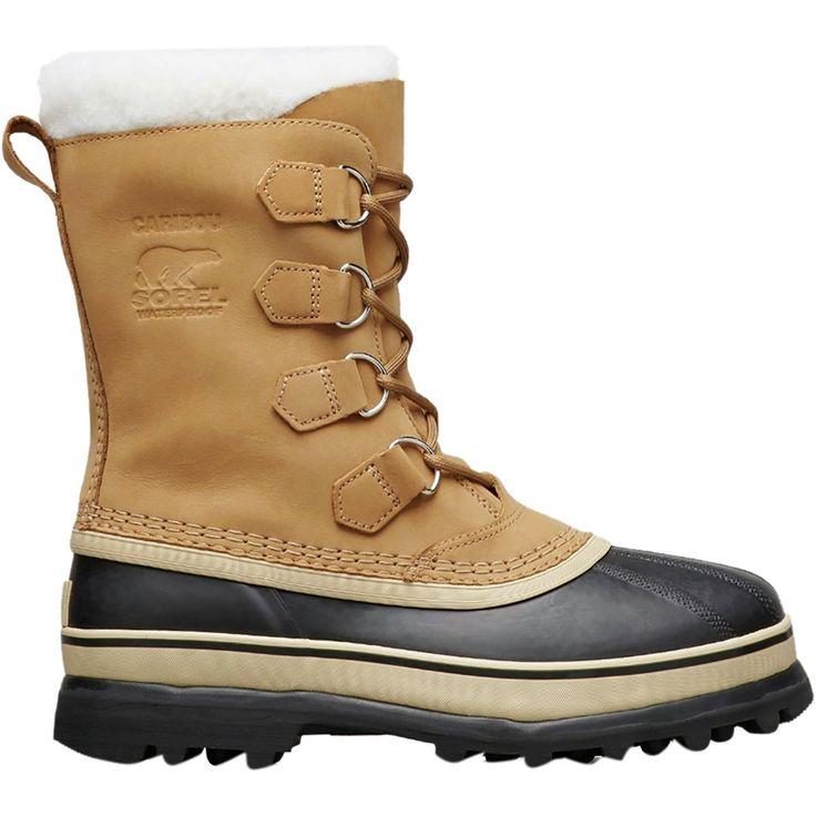 Sorel Caribou Boot – Women's