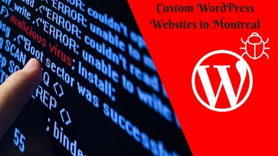 WordPress is the Most used CMS in web development.WordPress potential lies in extensive theme customization and huge open source plugin bank.Be it a small scale requirement or giant business,wordpress has solution for it.Responsive designed themes using wordpress are easy to manage and customize for all mobile and tablet devices,for more information see-http://www.4shared.com/web/preview/pdf/kAcqR0UDba