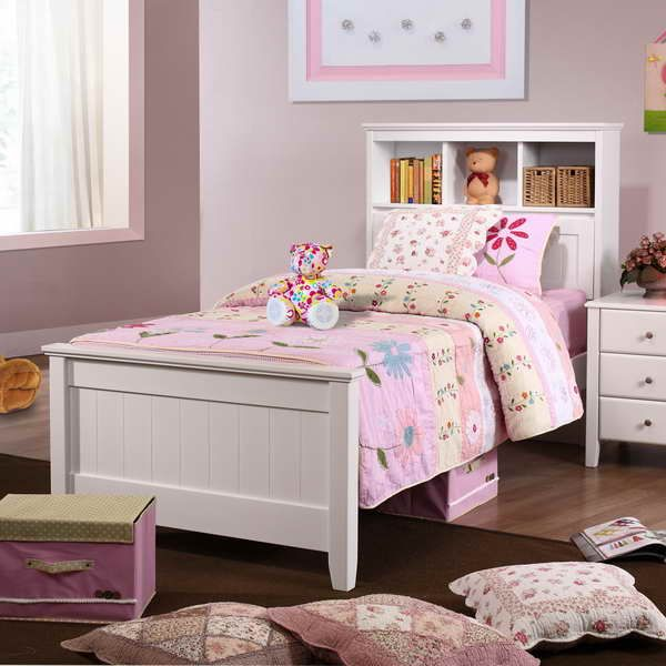 Childrens Beds best 25+ ikea childrens beds ideas on pinterest | ikea baby bed