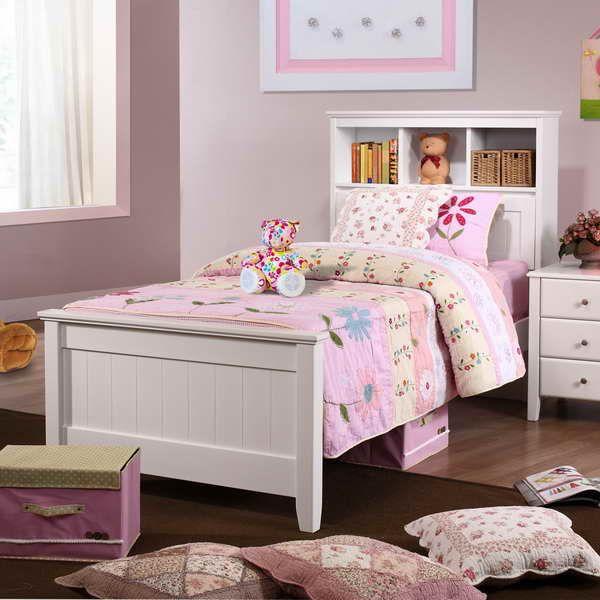 ikea childrens beds on pinterest kids bedroom storage ikea kids