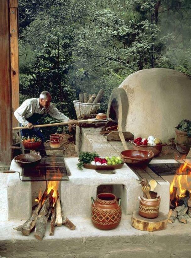 giant+cob+oven