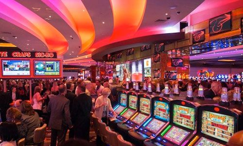 Our reviews are completely unbiased and cover just about every facet of a casino you can imagine, making it easy for you to decide which establishment really suits your style.  https://www.usaonlinecasinos.co.com