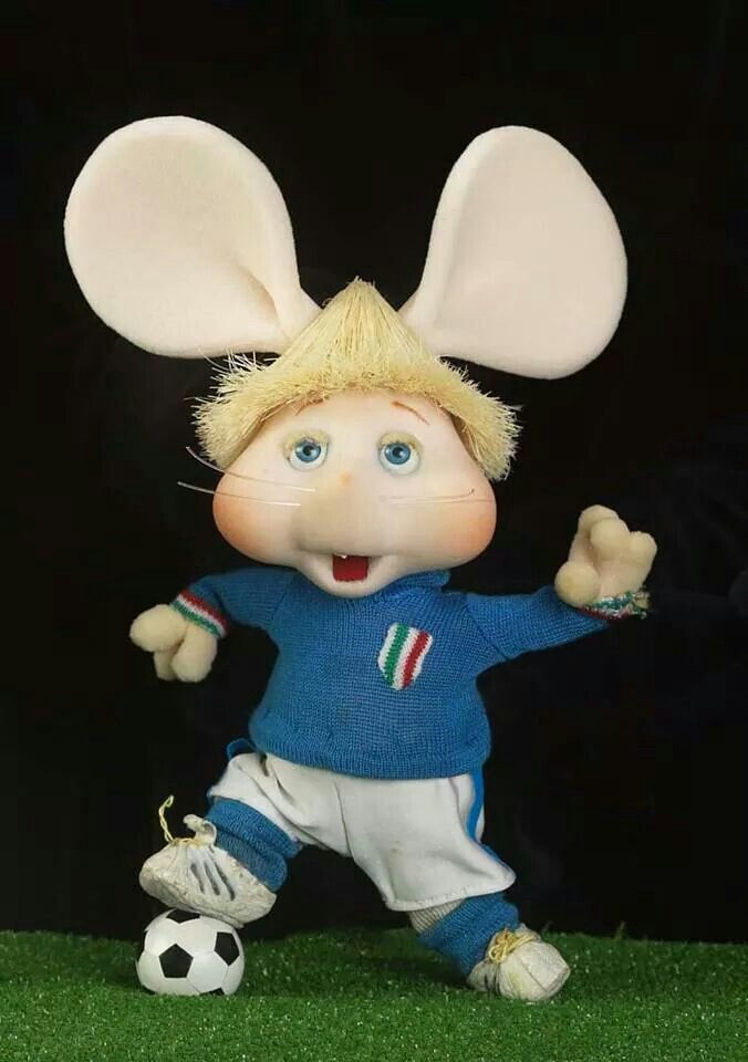291 Best Topo Gigio Images On Pinterest Animated Cartoons Archangel Gabriel And Childhood
