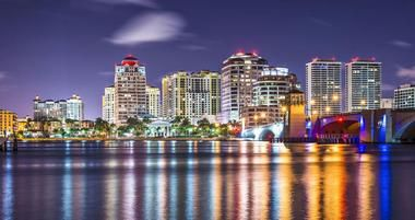 22 Best Things to Do in West Palm Beach, Florida