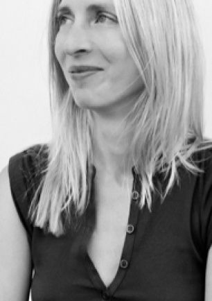 Jessica Hausner - #filmmaker