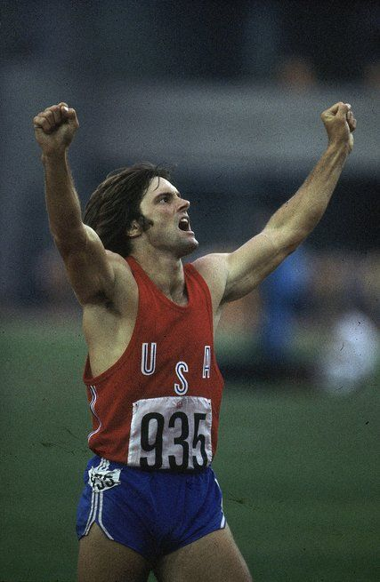 Growing up, one of our heroes was Bruce Jenner, who won a gold medal at the 1976 Olympics in the decathlon. Jenner is in the news again, widely reported to be preparing to come out as a transgender woman. All this is probably harder than the training for the Olympic decathlon — but more important, because transgender people face hate crimes and discrimination at an astonishing rate.