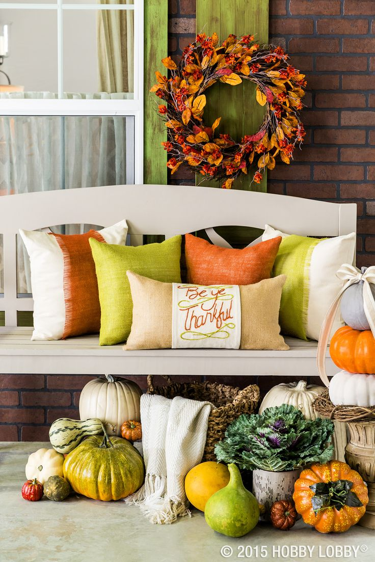 Best images about thanksgiving decor crafts on