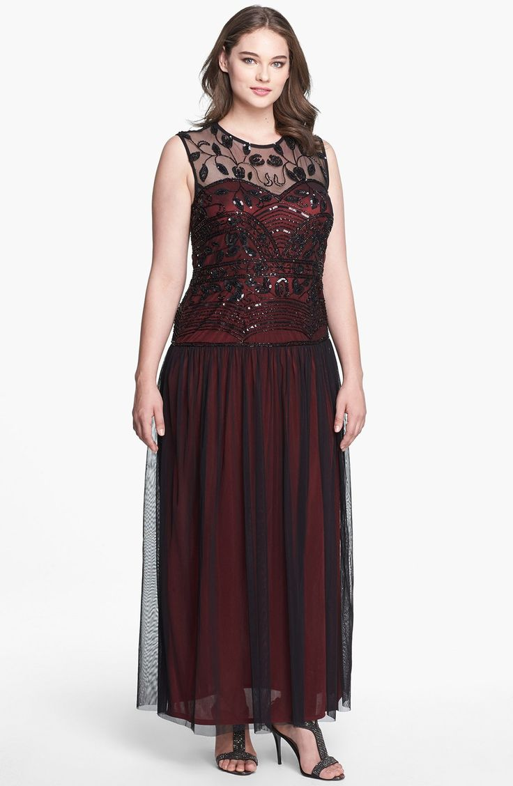 221 Best Patra Gowns Images On Pinterest Formal Evening Dresses