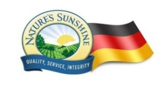 Natures Sunshine Products Europa -  - Natures Sunshine, Lieferant der NASA, stellt seit 40 Jahren hochwertige Nahrungsergänzung her. http://natures-sunshine.com.de