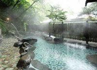 Tofuya Resort & Spa- Izu Hot Springs (東府や Resort & Spa- Izu)