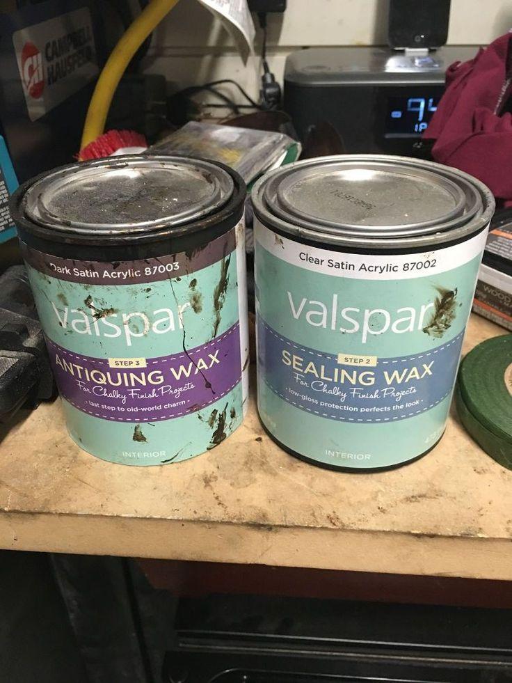Super Easy Clay Pot Makeoever