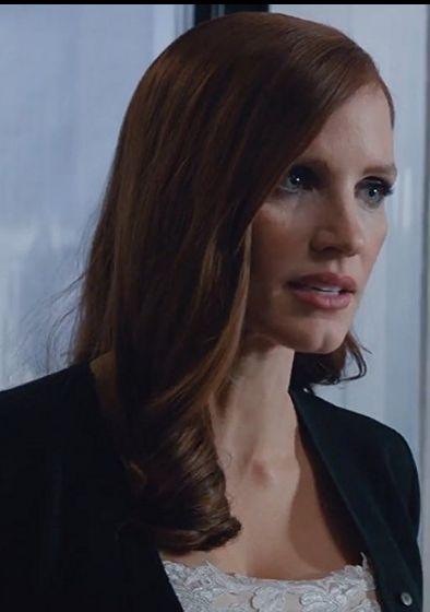 DOWNLOAD Molly's Game FullmoVie HD