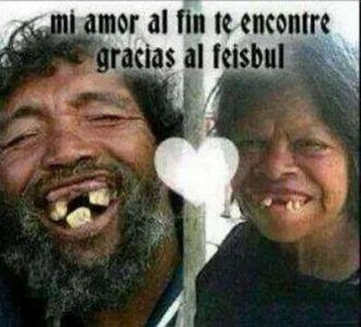 Imagenes de borrachos chistosos http://ift.tt/1r28RCr