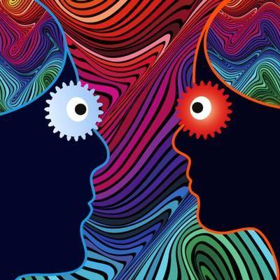 Music and conciousness doutorando em neurociência Mendel Kaelen estuda a relação entre música e psicodelia. Ele explica como seleciona as canções para os experimentos.
