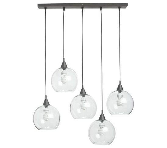Moooi Random Light - contemporary - pendant lighting - other metro - lbclighting.com