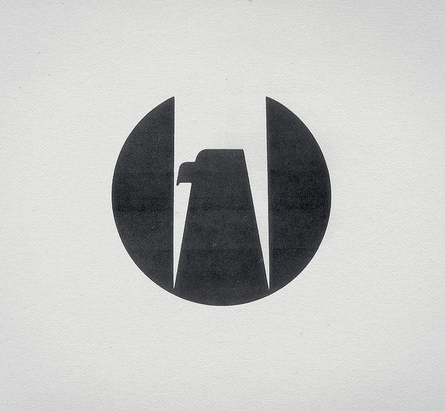 Retro Corporate Logo Goodness_00065 by jordan_lloyd, via Flickr