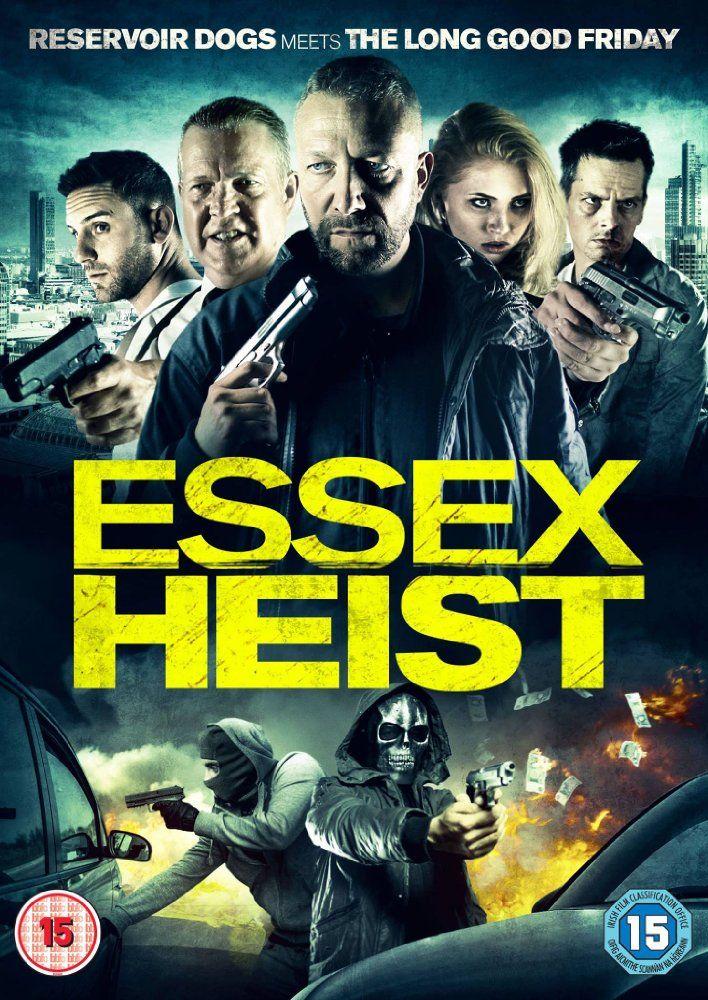 Nonton Film Essex Heist (2017) indoXXI.info Online Full Movies HD indoXXI.info  Synopsis Film Essex Heist (2017)   Waktu yang sulit untuk Jez Dan awak beraneka ragam tentang mekanik mobil, menggores hidup jujur di sebuah kota kecil di pantai Essex. Jadi ketika mereka mendengar tentang selentingan bahwa satu juta pound tunai sedang diangkut melintasi kota, Jez berencana... http://indoxxi.info/movies/essex-heist-2017-indoxxi-info