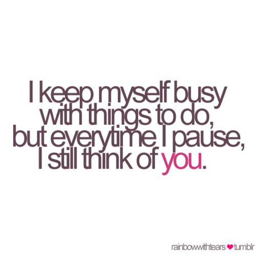 broken heartPause, Thoughts, Life, Lovequotes, So True, Truths, Love Quotes, Business, Things To Do